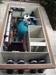 complete filterput voor koi vijver tot 38000 liter